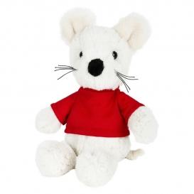 Annabelle, plyšová myš