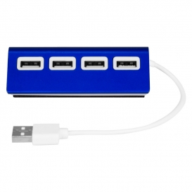 Rozbočovač USB 2.0