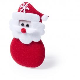 Magnet, vianočný vzor