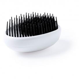 Kefa na vlasy proti zamotaniu
