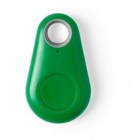 Bezdrôtový detektor kľúčov