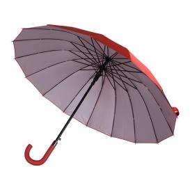 Automatický dáždnik Mauro Conti