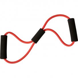 Flexibilné cvičebné gumy