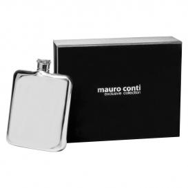 Bedrová banka Mauro Conti 210 ml