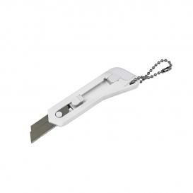 Malý nôž na tapety