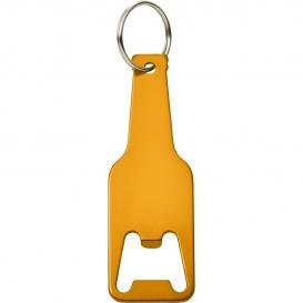 Kľúčenka, otvárač na fľaše