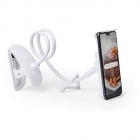 Flexibilný držiak telefónu