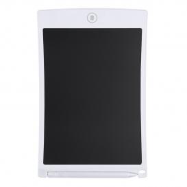 Magnetický LCD tablet, vrátane stylusu