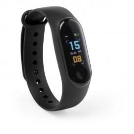 Monitor aktivity, bezdrôtové multifunkčné hodinky