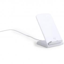 10 W bezdrôtová nabíjačka, stojan na telefón