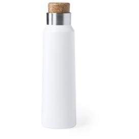 Fľaša s objemom 770 ml