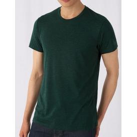 Triblend T-Shirt / Men