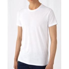 Sublimation T-Shirt / Men