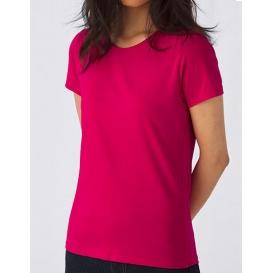 T-Shirt # E190 / Women