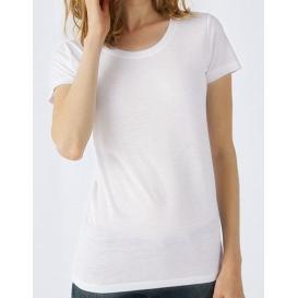 Sublimation T-Shirt / Women