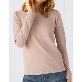 T-Shirt # E150 Long Sleeve / Women