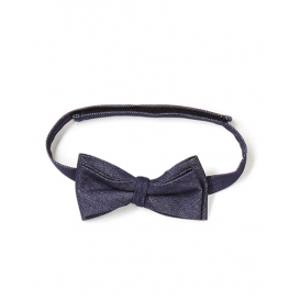 Bow Tie Livo