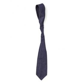 Tie Friso Man
