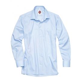 Shirt Altino Man