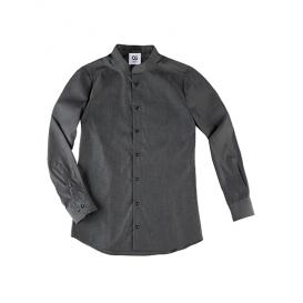 Shirt San Buono Man