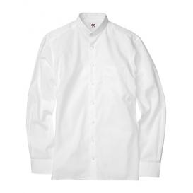 Shirt Pretoro Man
