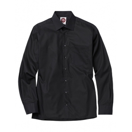 Shirt Navelli Man