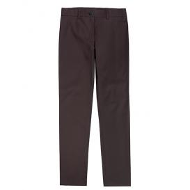 Tivoli Lady Trousers