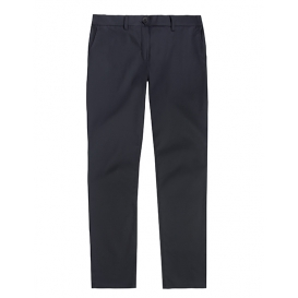 Ofen Lady Trousers