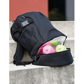 backpack Thermo