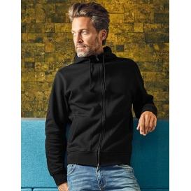 Men `Hooded Jacket 80/20