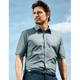 Men 'Oxford Shirt