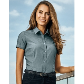 Women 'Oxford Shirt
