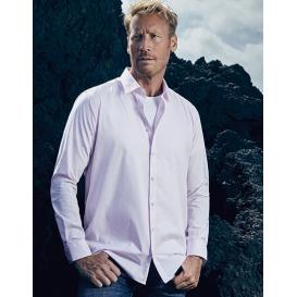Men 'Oxford Shirt Long Sleeve