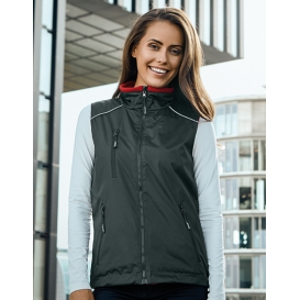 Women 'Reversible Vest C⁺