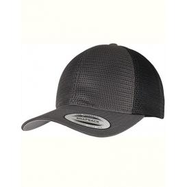 360 ° Omnimesh 2-Tone Cap