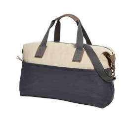 Šport / Travel Bag Journey