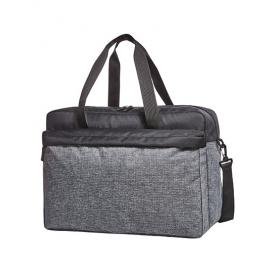Šport / Travel Bag Elegance