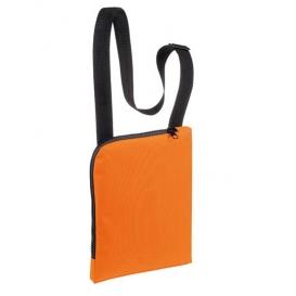 Event Bag Basic