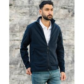Men 'Full-Zip Fleece Jacket