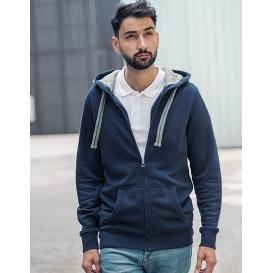 Men 'Hooded Jacket
