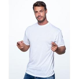 Subli-Shirt Man