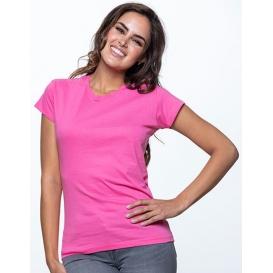 Regular Lady Comfort T-Shirt