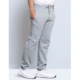 Men Sweat Pants
