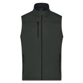 Men 'Softshell Vest