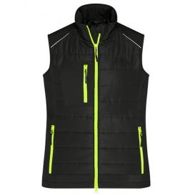 Ladies 'Hybrid Vest