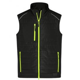 Men 'Hybrid Vest