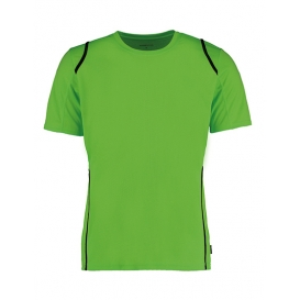 Men `Regular Fit T-Shirt Short Sleeve