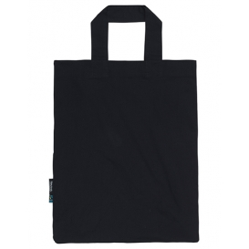 Twill Grocery Bag
