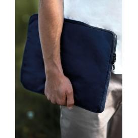 """Laptop Bag 15 """""""