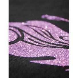 Poli-Flex® Pearl Glitter